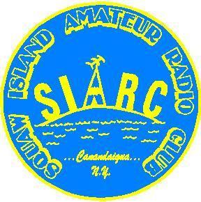 SIARC logo